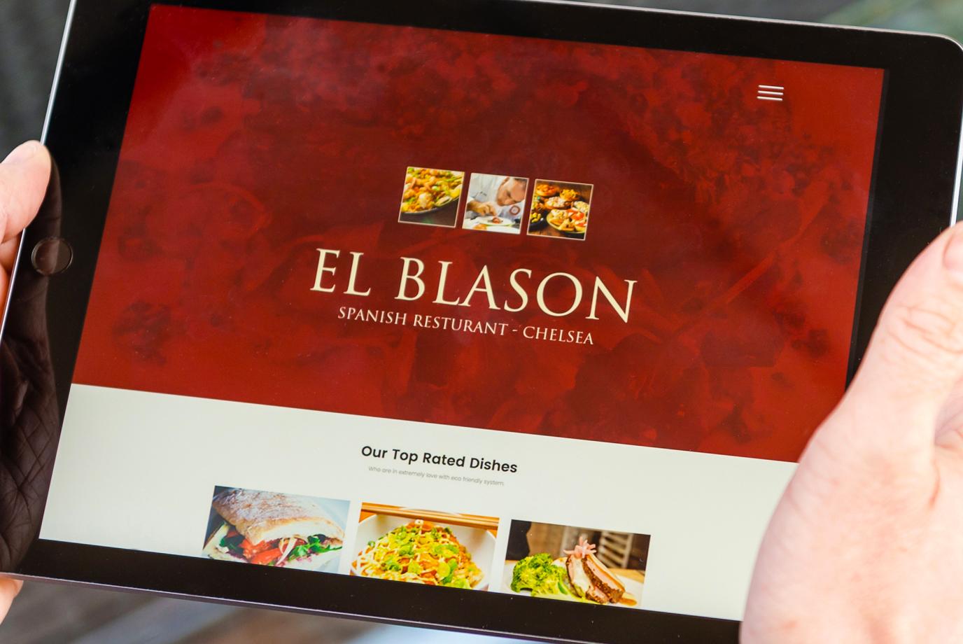 El Bason
