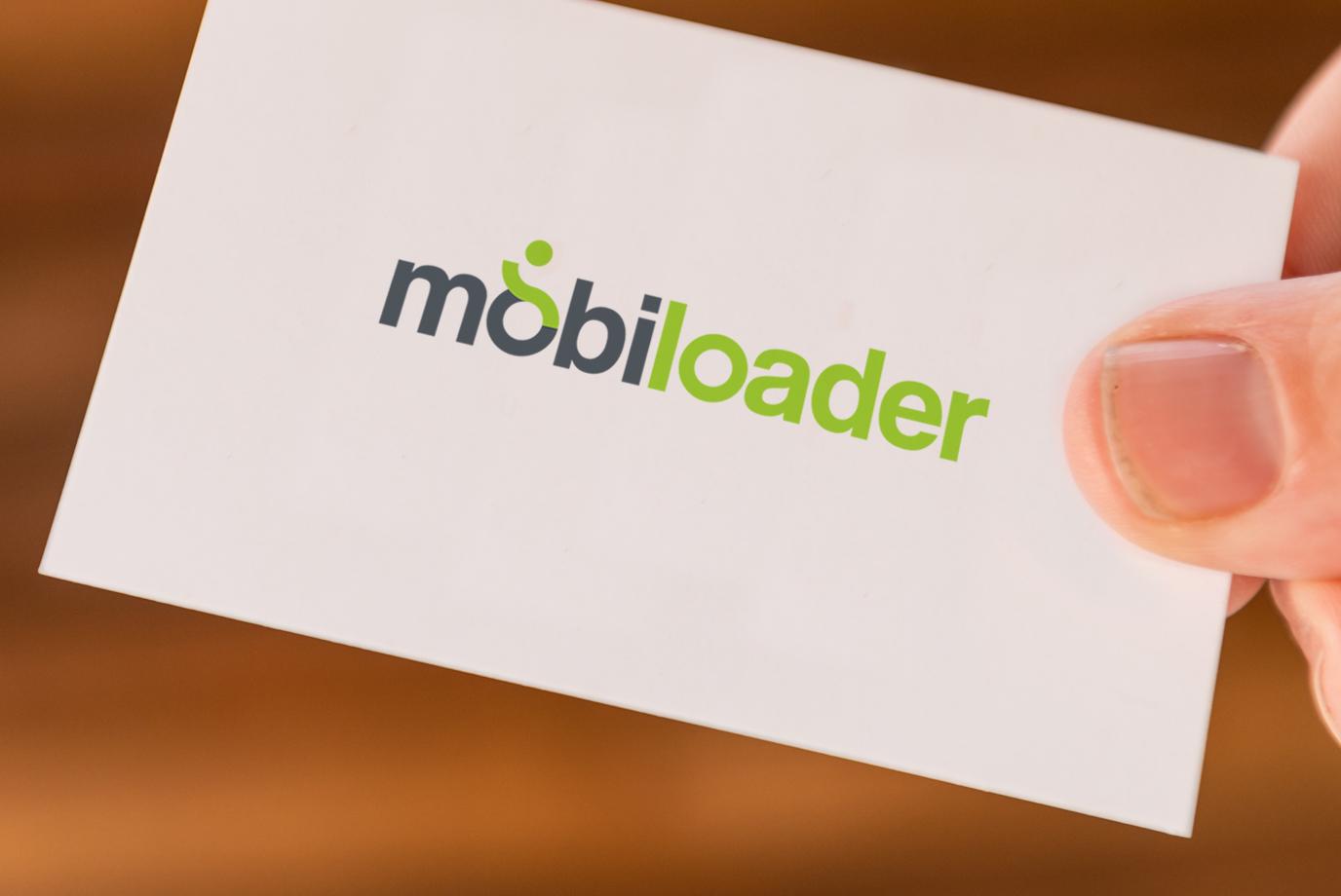 Mobiloader