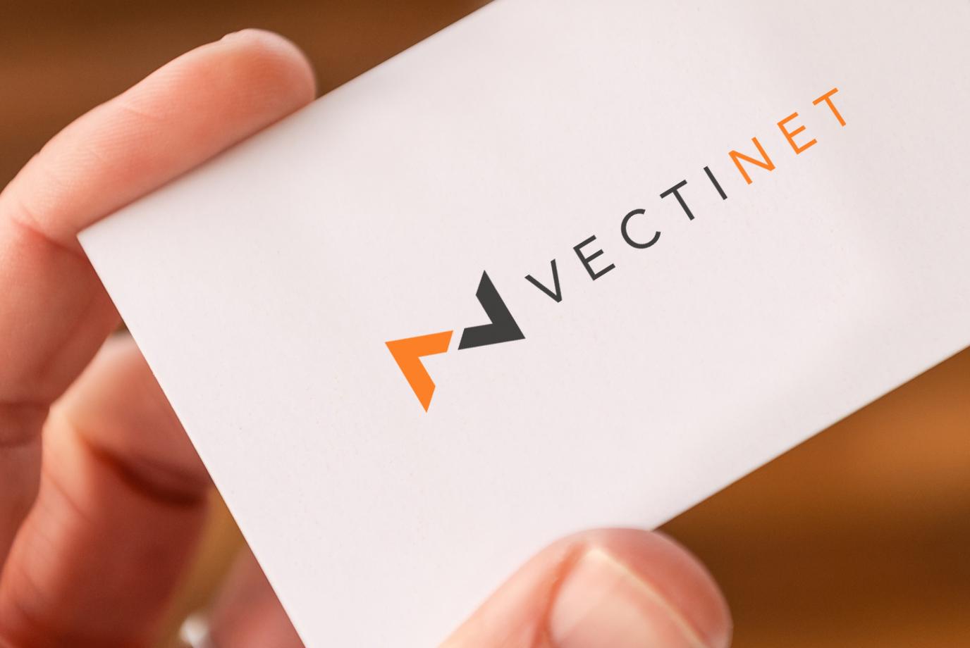 VectiNet