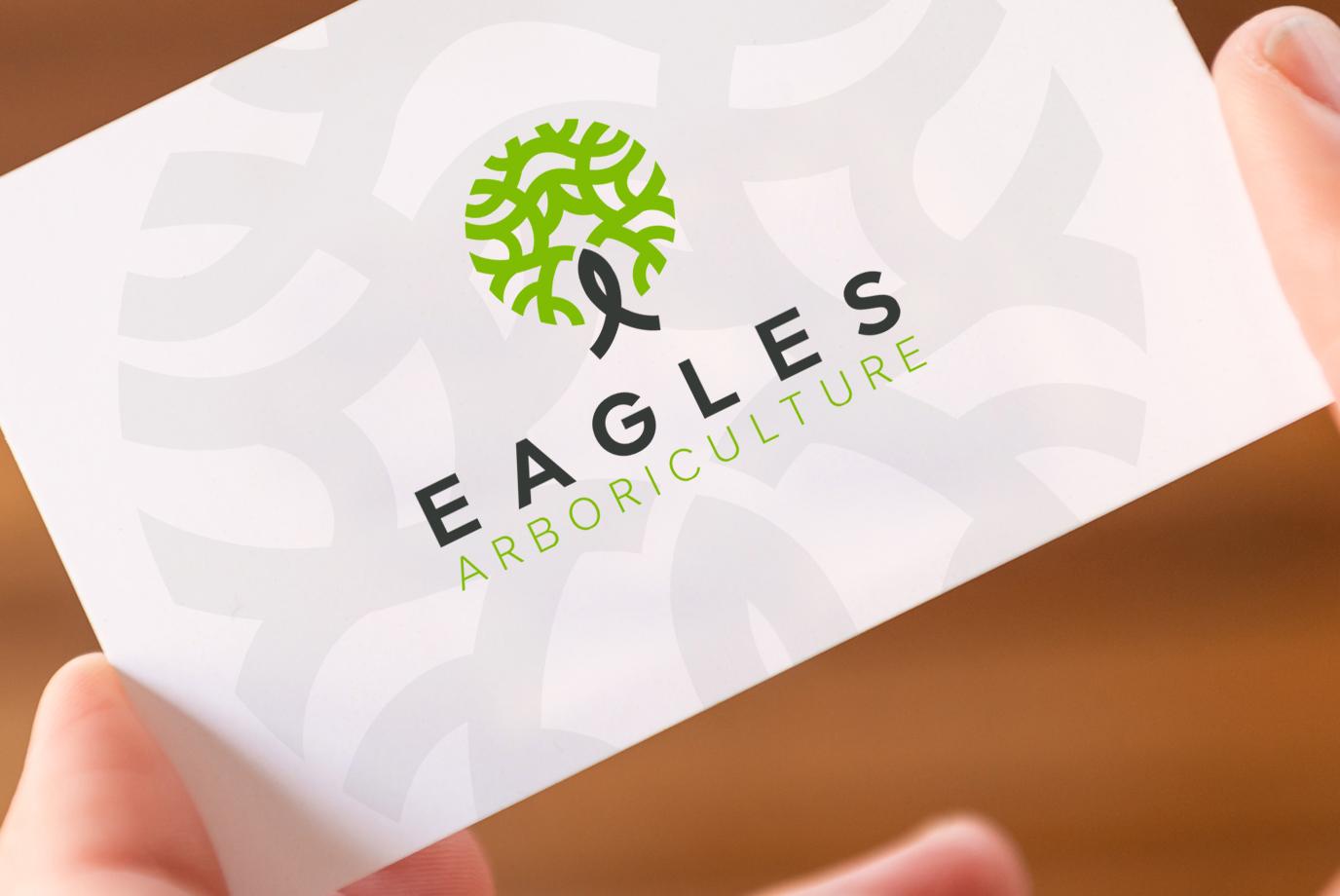 Eagles Arboriculture