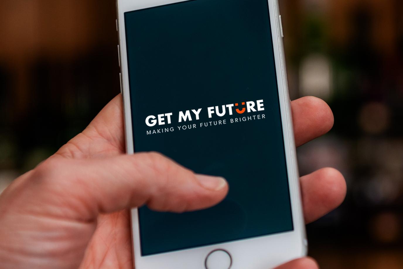 Get My Future
