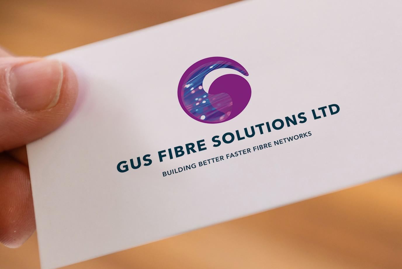 Gus Fibre Optic