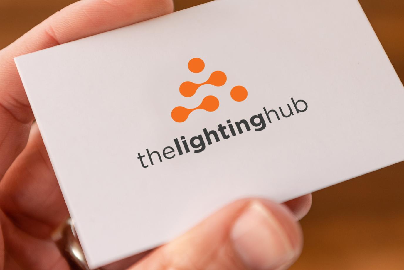 Lighting Hub BC Large Main Image