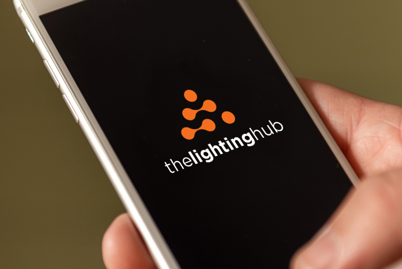 Lighting Hub BC Large Mobile Image